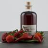 Erdbeer-Chili Likör
