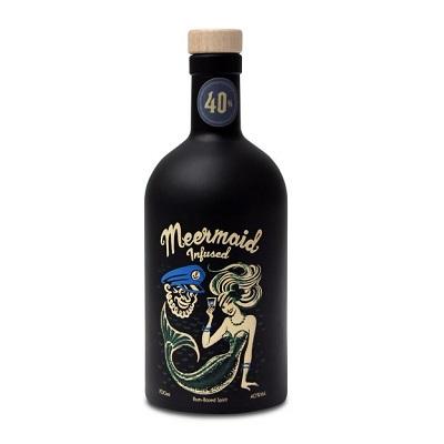 Meermaid Infused Rum