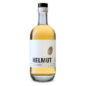 er weiße Helmut