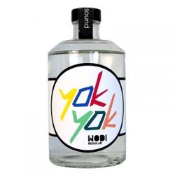 yokyok WODI REGULAR