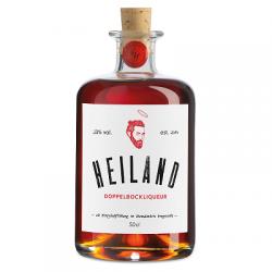 Heiland Liqueur