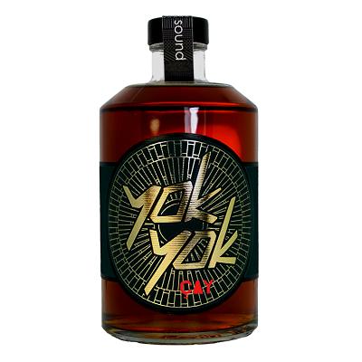 yokyok_Cay_Dry_Liqueur