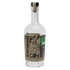 Concrete Jungle Gin