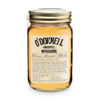 O´Donnell Bratapfel 0,35L