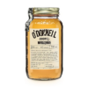 O´Donnell Bratapfel 0,7L