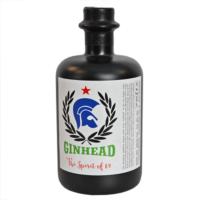 Ginhead 69