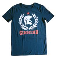 Ginhead Shirt