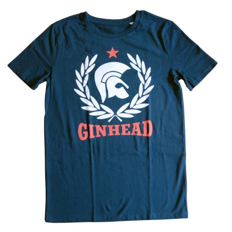 Shirt Ginhead