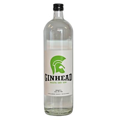 Ginhead Gin