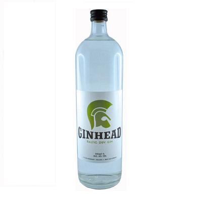 ginhead-gin